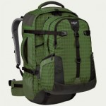 Thrive 65L Pack