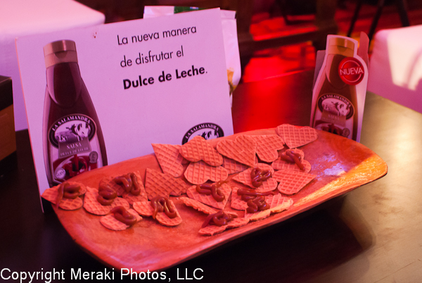 Photo of dulce de leche