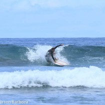 San Juan del Sur 201309 - Chicabrava Pro Photos 009 web