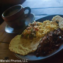 Morgans Rock 201309 Breakfast at the Farm 084 web
